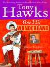 One Hit Wonderland (eBook)